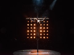 Jesus-Christ-Superstar-2477