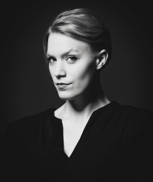 Foto: Magnus Stenberg